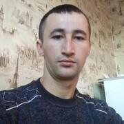 Насим Гоибов 26 Санкт-Петербург