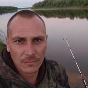 Альберт, 31, г.Пышма