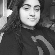 Аня Кочепасова, 17, г.Новокузнецк