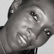 Herve Adoumadji, 21