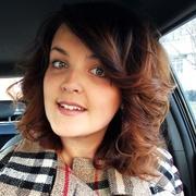 Anna, 30, г.Краснознаменск