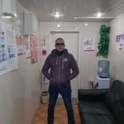 Олег, 53, г.Волгоград