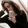 Rina, 21, г.Киев