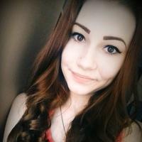 Анастасия, 23 года, Дева, Норильск