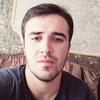 Ali, 31, Kizlyar