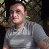алексей, 35, г.Яхрома