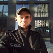 Олександр 26 Киев