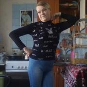 Елена, 43, г.Архангельское