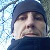 aleksandr, 40, Dniprorudne