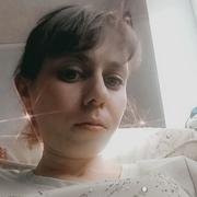 Алёна, 30, г.Энгельс