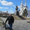Олег, 56, г.Брянск