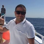 Ruslan 35 Днепр