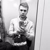 Енот, 23, г.Санкт-Петербург