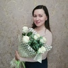 Инна, 43, г.Вологда