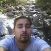 Jesse, 32, Ontario