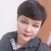 Оксана, 50, г.Курган