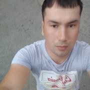 Узбек🇺🇿93 27 Севастополь