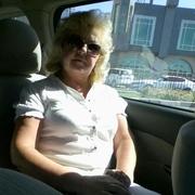 Ольга, 55, г.Шумерля