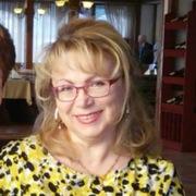 Елена, 57, г.Подольск