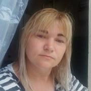 Анжелика, 32, г.Гуково