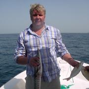Константин, 58, г.Приозерск