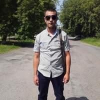 Евгений, 29 лет, Водолей, Кемерово