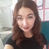 Нурия, 26, г.Елабуга