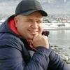 Юрий, 43, г.Красногорск
