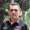 Alex, 42, г.Тбилиси