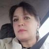 Irina, 42, Kokshetau