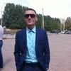 Андрей, 31, г.Тольятти