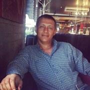 Сергей 39 лет (Водолей) хочет познакомиться в Слуцке