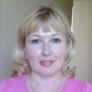 Екатерина 49 Ижевск