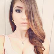 Katerina, 24, г.Бруклин
