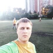 Игорь, 35, г.Долгопрудный