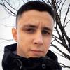 Артем, 26, г.Полтава