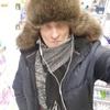 Дима, 41, г.Барановичи
