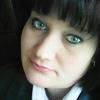 Svetlana, 39, Oktyabrsk
