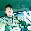 Dmitriy, 25, Chernigovka