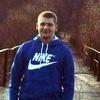 Павел, 31, г.Клинцы