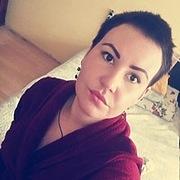 Ana, 29, г.Вильнюс