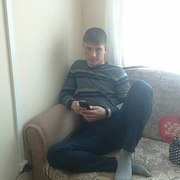 Александр, 25, г.Ноглики