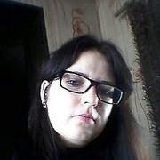 Мари, 32, г.Ленинск-Кузнецкий