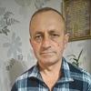 Анатолій, 51, г.Ставище
