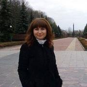 Оксана 36 Курск
