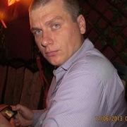 Алексей, 34, г.Колпашево