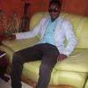 talent, 31, Harare