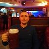 Юрий, 41, г.Николаев