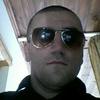 boy, 31, г.Lubliano