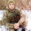 Анатолій, 35, г.Киверцы